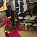 Oakland Unity High School's photo